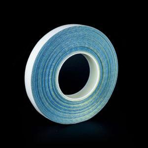 Blue Plasma Tape