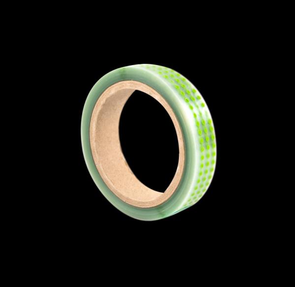 greenspottape1