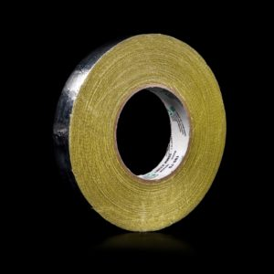 Aluminium Laminated Foil Tape