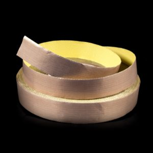 Metal Detectable Tape
