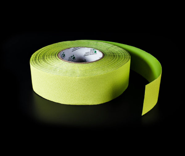 greenplasmatape