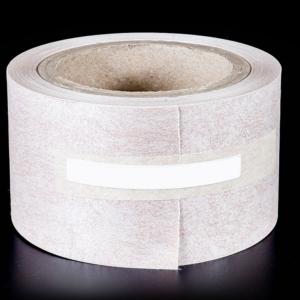 nomex tape